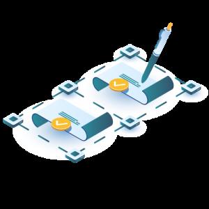 Confianza Digital Servicio de Cotejo de documentos