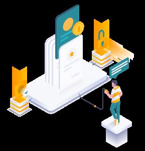 Confianza Digital Servicio de Firma digital y certificados digitales