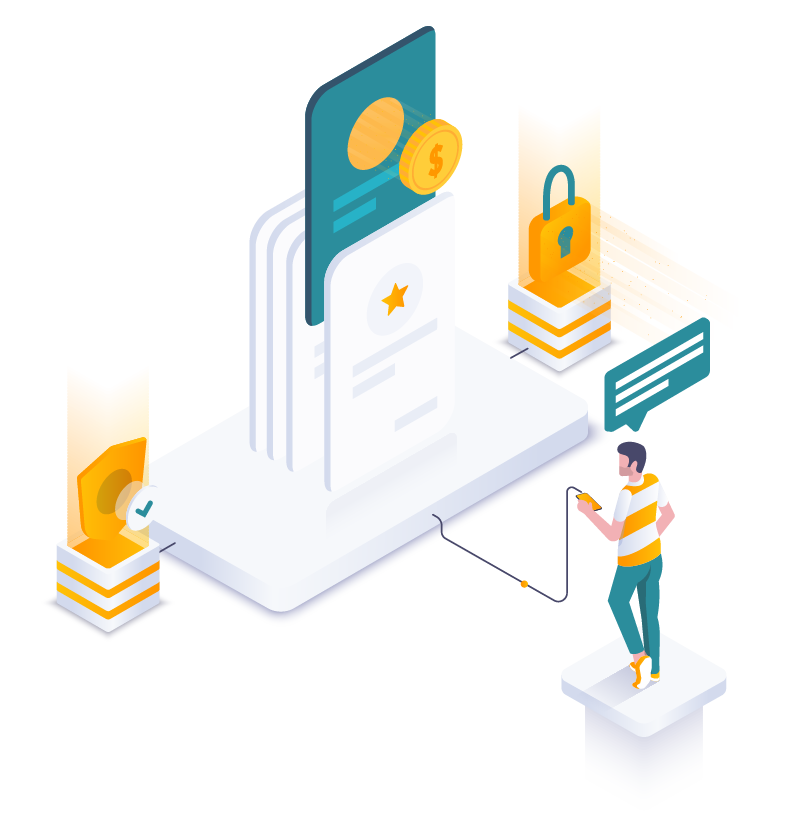 Certificación de Documentos Digitales