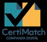 CertiMatch Logo
