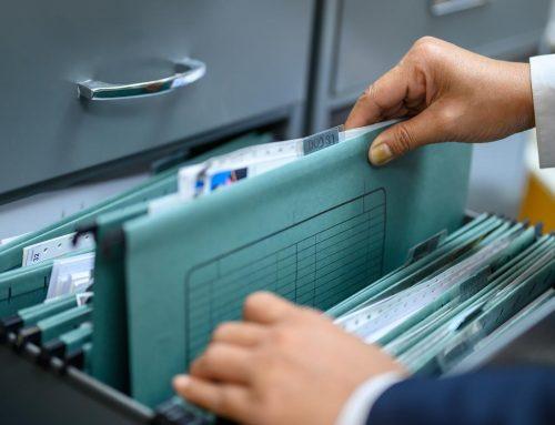 Lo que debes saber sobre la digitalización certificada y firmas digitales