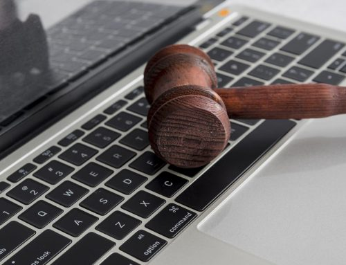 Digitalización certificada con seguridad jurídica a toda prueba