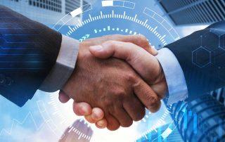 servicios de confianza digital