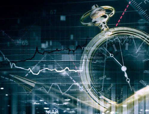 """Uso de los sellos de tiempo """"timestamping"""" en la digitalización certificada de documentos"""