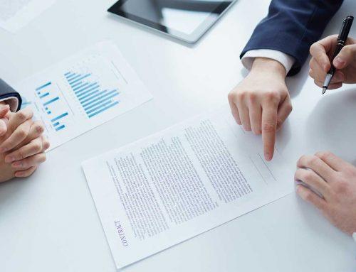 Confianza digital para acreditar la fecha cierta de un documento privado