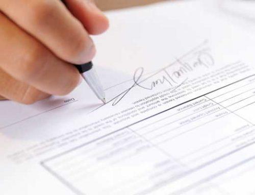 Herramientas de Confianza Digital para comparecer ante el SAT